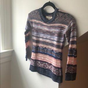 Pink Republic Girls sweater